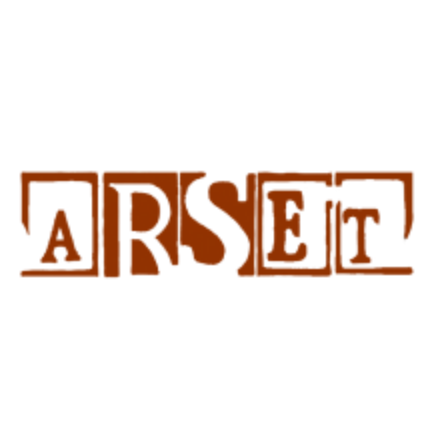 ARSET